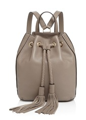 Rebecca Minkoff Isobel Small Backpack