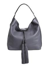 Rebecca Minkoff Isobel Tassel Leather Hobo