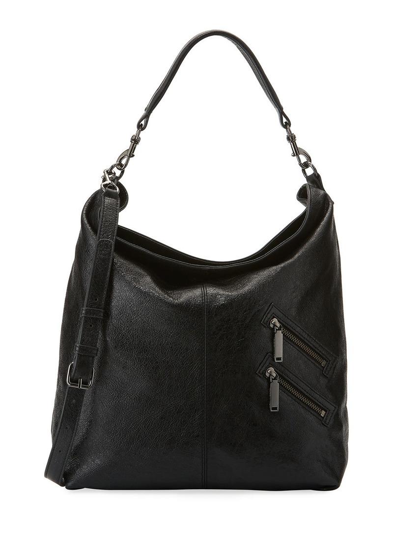 Rebecca Minkoff Jamie Convertible Hobo Bag