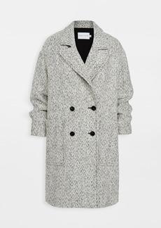 Rebecca Minkoff Jayden Coat