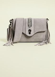 Rebecca Minkoff Joni Small Shoulder Bag