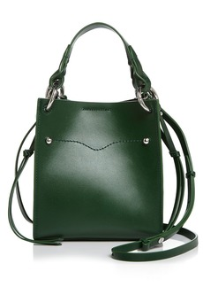 Rebecca Minkoff Kate Mini North South Tote