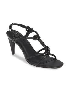 Rebecca Minkoff Laciann Sandal (Women)