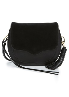 Rebecca Minkoff Large Suki Crossbody Bag