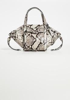 Rebecca Minkoff Mab Tote Crossbody Bag