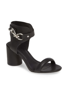 Rebecca Minkoff Malina Ankle Strap Sandal (Women)