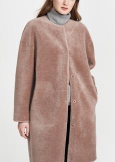 Rebecca Minkoff Mara Coat