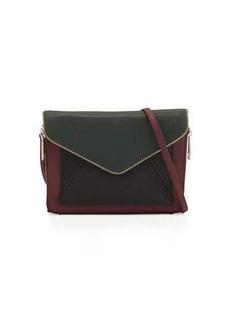 Rebecca Minkoff Marlowe Mini Envelope Crossbody Bag