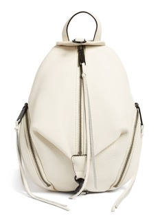 Rebecca Minkoff 'Medium Julian' Backpack