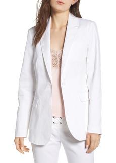Rebecca Minkoff Merilee Jacket