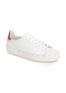 Rebecca Minkoff Michell Studded Sneaker (Women)