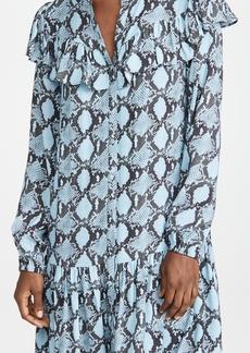 Rebecca Minkoff Miley Dress