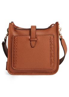 Rebecca Minkoff Mini Feed Unlined Bag