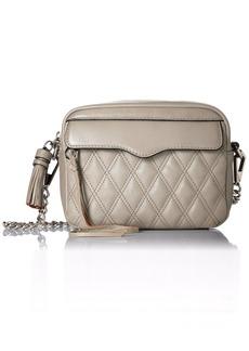 Rebecca Minkoff Mini Leah Camera Bag