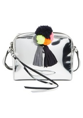 Rebecca Minkoff Mini Sofia Crossbody Bag