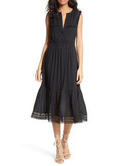 Rebecca Minkoff Mitchell Dress