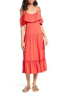 Rebecca Minkoff Mojave Dress