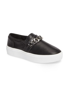 Rebecca Minkoff Nala Slip-On Sneaker (Women)