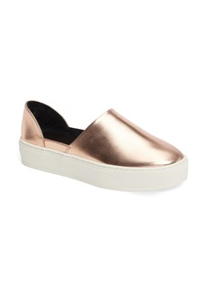 Rebecca Minkoff Nana Slip-On (Women)