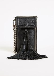 Rebecca Minkoff Phone Case Bag
