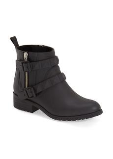 Rebecca Minkoff 'Quincy' Waterproof Rain Boot (Women)