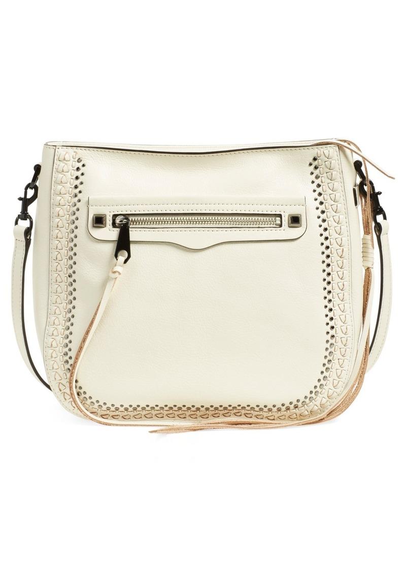 Rebecca Minkoff Studded Handbags