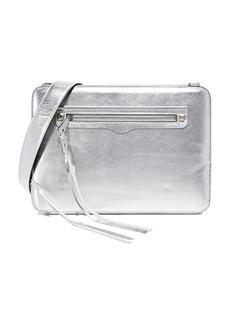 Rebecca Minkoff Regan Sleeve Laptop Case