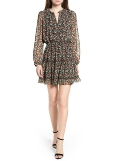 Rebecca Minkoff Rosemary Dress