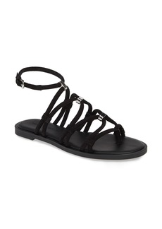 Rebecca Minkoff Sarle Strappy Sandal (Women)