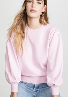Rebecca Minkoff Scarlette Sweatshirt