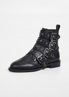 Rebecca Minkoff Seren Boots