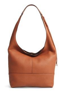 Rebecca Minkoff Slouchy Leather Hobo