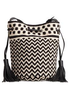 Rebecca Minkoff Sol Bucket Bag