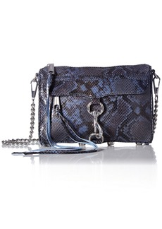Rebecca Minkoff Sunday Mini Mac