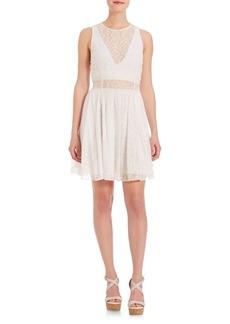Rebecca Minkoff Trixie Dress