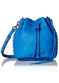 Rebecca Minkoff Unlined Bucket Bag