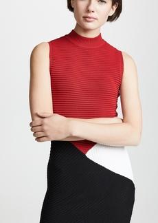 Rebecca Minkoff Vivian Dress