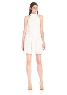 Rebecca Minkoff Women's Andi Dress