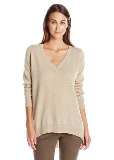 Rebecca Minkoff Women's Danielle Sweater  M