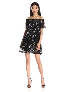 Rebecca Minkoff Women's Dawson Dress