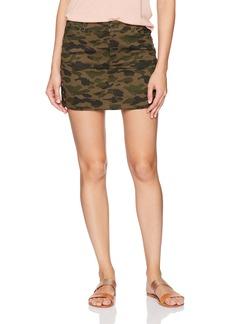 Rebecca Minkoff Women's Dove Skirt