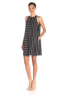 Rebecca Minkoff Women's Elia Dress