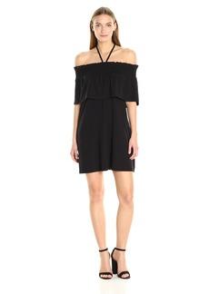 Rebecca Minkoff Women's Ghiradelle Dress  XS