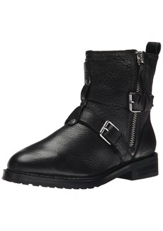 Rebecca Minkoff Women's Griffin Motorcycle Boot