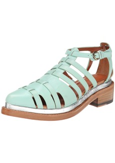 Rebecca Minkoff Women's Hayden Platform Sandal