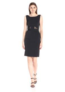 Rebecca Minkoff Women's Ina Dress