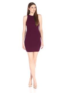 Rebecca Minkoff Women's Jenn Dress