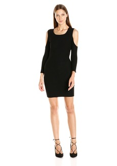 Rebecca Minkoff Women's Josefina Dress