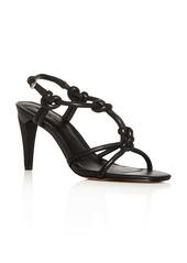 Rebecca Minkoff Women's Laciann High-Heel Sandals