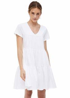 Rebecca Minkoff Women's Lanzy Dress